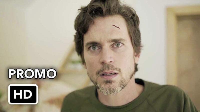 The Sinner Season 3 Promo (HD) Matt Bomer series » Freewka.com - Смотреть онлайн в хорощем качестве