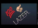 Мемы и приколы от LAZER
