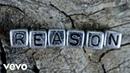 Serkan Demirel - Reason
