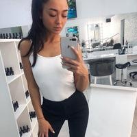 Лиля Никитина