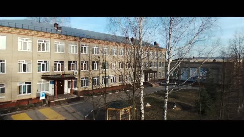 Кандидат в студенческий совет ГГТУ 2019 Костин Никита