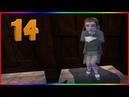 Гарри Поттер и Тайная Комната Harry Potter прохождение = P T 14 = Идем в тайную комнату