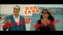 Evin Shah, Hamik Tamoyan - Buk Zava (2019)