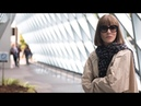 Seattle centric 'Where'd You Go Bernadette' makes the leap to the big screen KING 5 Evening