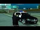 [REL] Dodge Charger 2008 LSPD | IVF