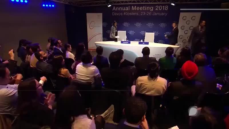 Jack Ma Career Advice