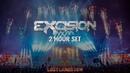 Excision Lost Lands 2019 Live Set Day 1