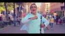HAMIK TAMOYAN - EZDI MASHUP [ Official Music Video © 2019 Ezidxan Tv ]