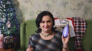 Заказ Эйвон для себя  Заколки Пижамы свечи Полотенца