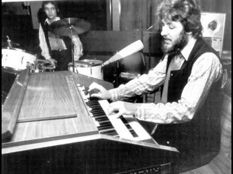 Sideral Cantec Pentru Tine Omagiu lui Jimi Hendrix EQ