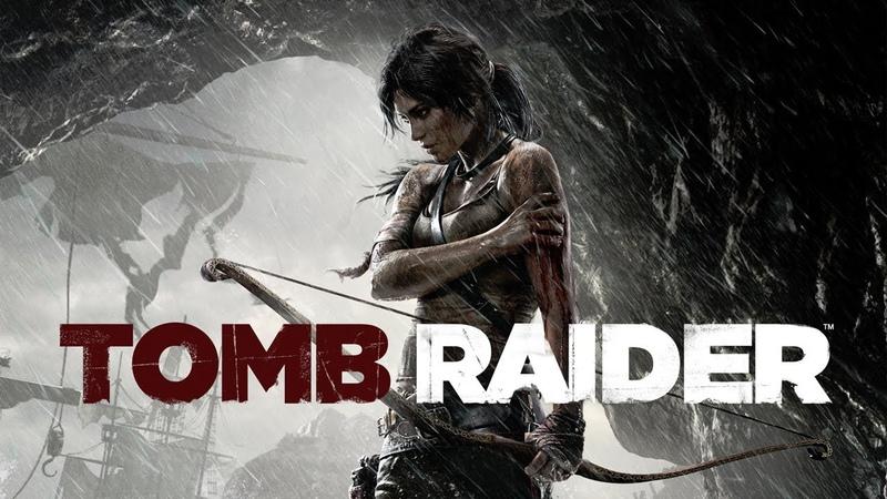 Tomb Raider часть 15 Хэппи энд Но всё только начинается