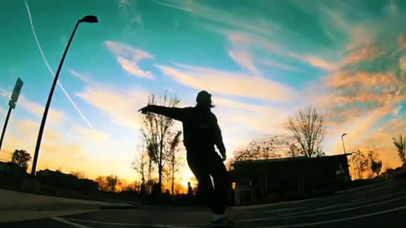 Snap - Rhythim is a Dancer (DJ AmiKuss BoomX Remix 2019).mp4
