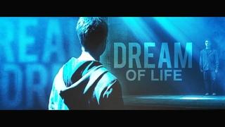 by pingvi — dream of life [Harry Potter]