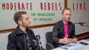 The Management of Savagery Max Blumenthal's book on how US wars fueled Al Qaeda ISIS and Trump