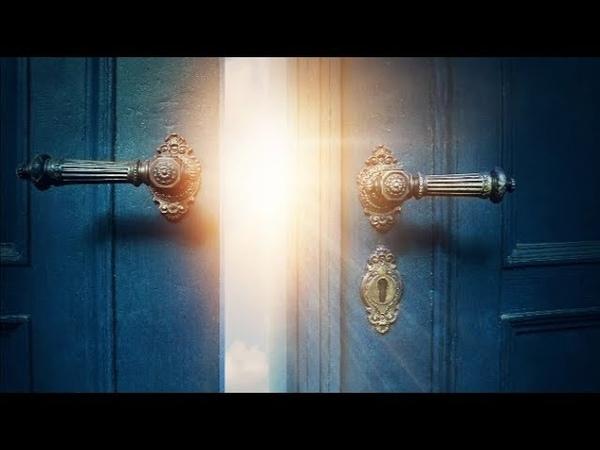 Триумф Великой Тайны спонтанное пророческое слово и поклонение Вадим Балев Киев 1 6 2019