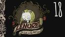 Lenore - The Cute Little Dead Girl - E18 - The Dream Catcher Part 1