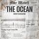 May Wave$ - Океан
