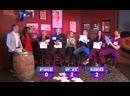 Actors From Chicago Fire Chicago Med and Chicago PD Play Newlywed Game NBC Chicago