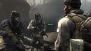 Call of Duty Ghosts ч2 группа призроков