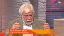 26 01 2016 mdr MDR um 4 Dr Hans Joachim Maaz