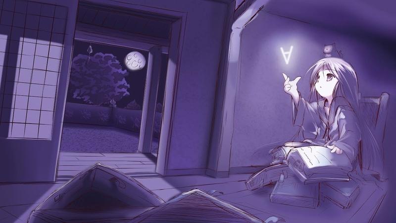 Аниме Магическая Школа Смотреть аниме все серии подряд