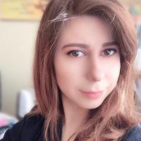 НатальяРостова