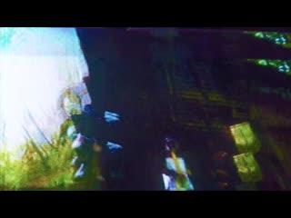 Playthatboizay — «poison klan» (feat. denzel curry & anonymuz)