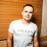 ЕвгенийДубов