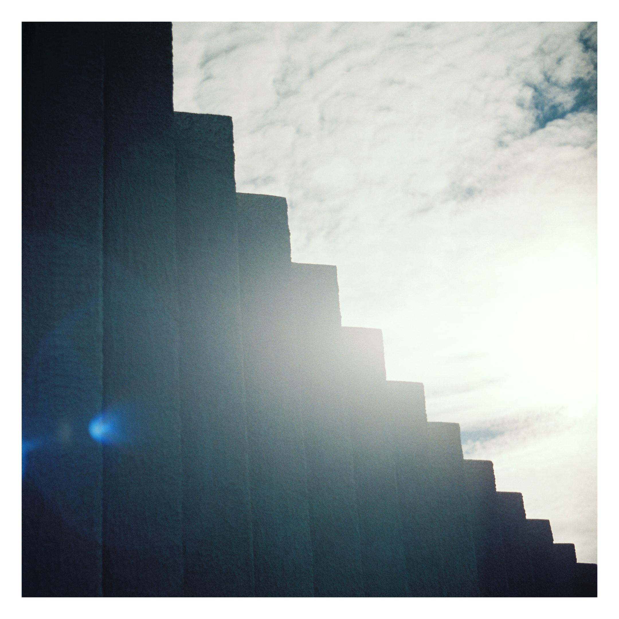 Rosetta - Terra Sola [EP] (2019)