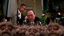 Славься Кей Славься Джей Момент из фильма Люди в чёрном 2 2002
