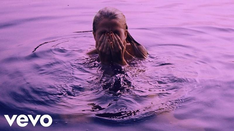 Nicebeatzprod. - l i e t o m e (Alice Merton - Lie To My Face Nicebeatzprod. Remix)