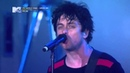 Green Day - Nice Guys Finish Last (Live @ MTV World Stage 2013)