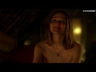 Louisa krause nude, keren dukes sexy ray donovan (2019) s7e4 1080p watch online / луиза краузе, керен дьюкс рэй донован
