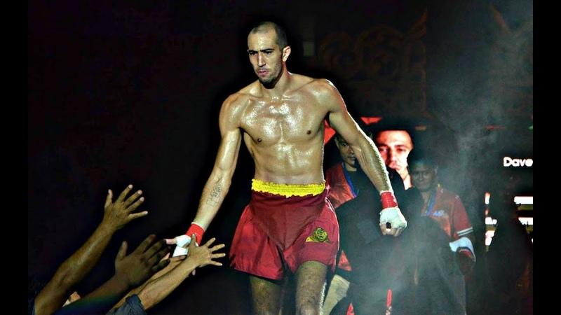 Кочевник Ледюк История короля летвей бирманский бокс