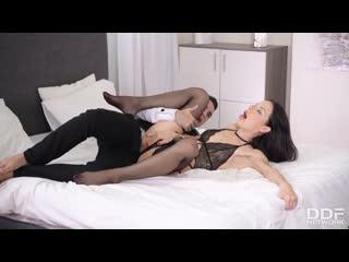 Allatra hot [порно, hd 1080, секс, povd, brazzers, +18, home, шлюха, домашнее, big ass, sex, минет, new porn, big tits]