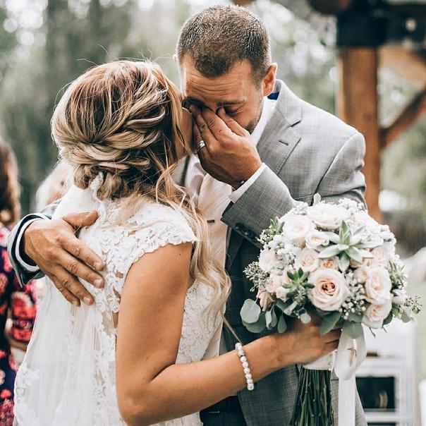 Счастлива замужем картинка