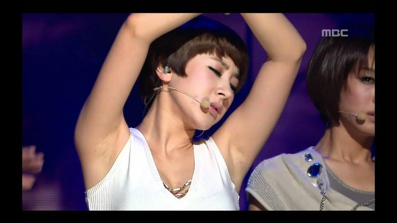 Jewelry - One More Time(with SS501), 쥬얼리 - 원 모어 타임(with 더블에스오공일), Mus
