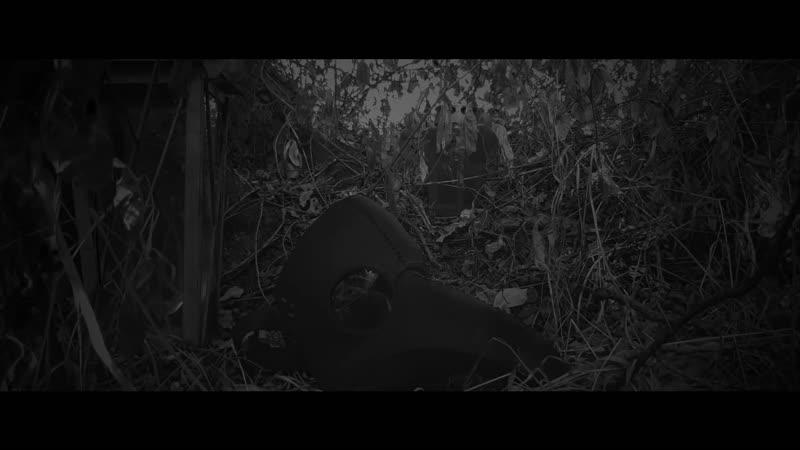 MONO INC. - Funeral Song (Lyric Video)