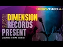 Askin Dedeoglu - Elastic Dimension Episode (Loops Radio)
