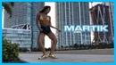 Rife ft Gadmandubs Love Martik C Rmx Instrumental Exclusive