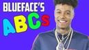 Blueface's ABCs