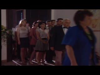 Порно Фильм (Мякоть) с Laura Angel и David Perry 1999 HD