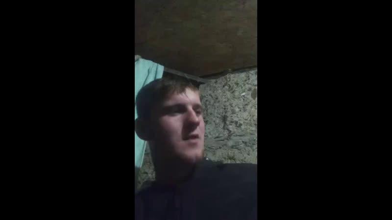 Макс Засимов Live