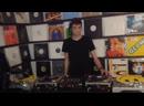 DJ VoJo Tropical House Set 16 Live 18 08 19