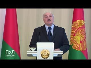 Губернатор Витебской области переболел коронавирусом.