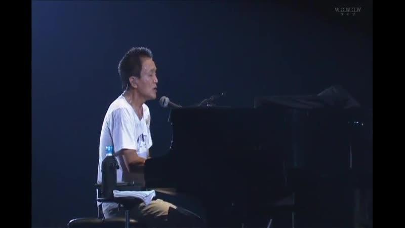 OST При Пара (TV 2016) Kotoba ni dekinai (ep 95) (вариант 2)