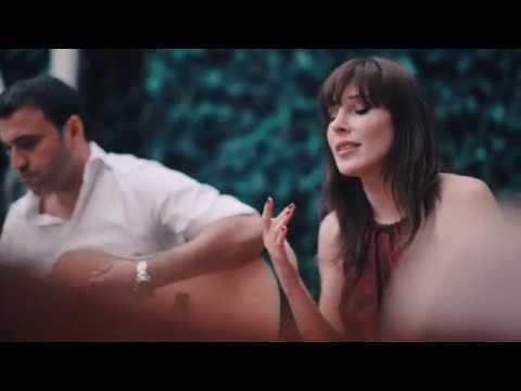 Funda Arar - İtirazım Var ( Akustik)