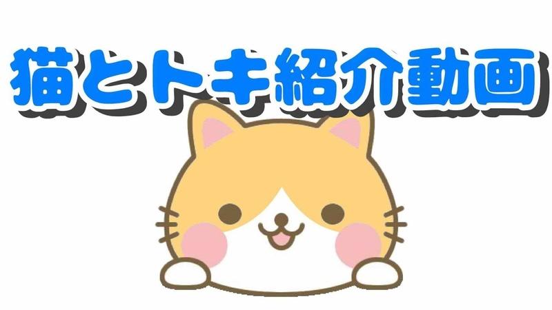 猫とトキ 猫動画・DIY・ドローン空撮・自作パソコン・商品レビュー 12