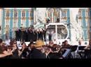Фестиваль «Опера-всем»2019.Севильский цирюльник10