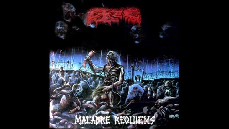 Grog POR Macabre Requiems 1996 xvid